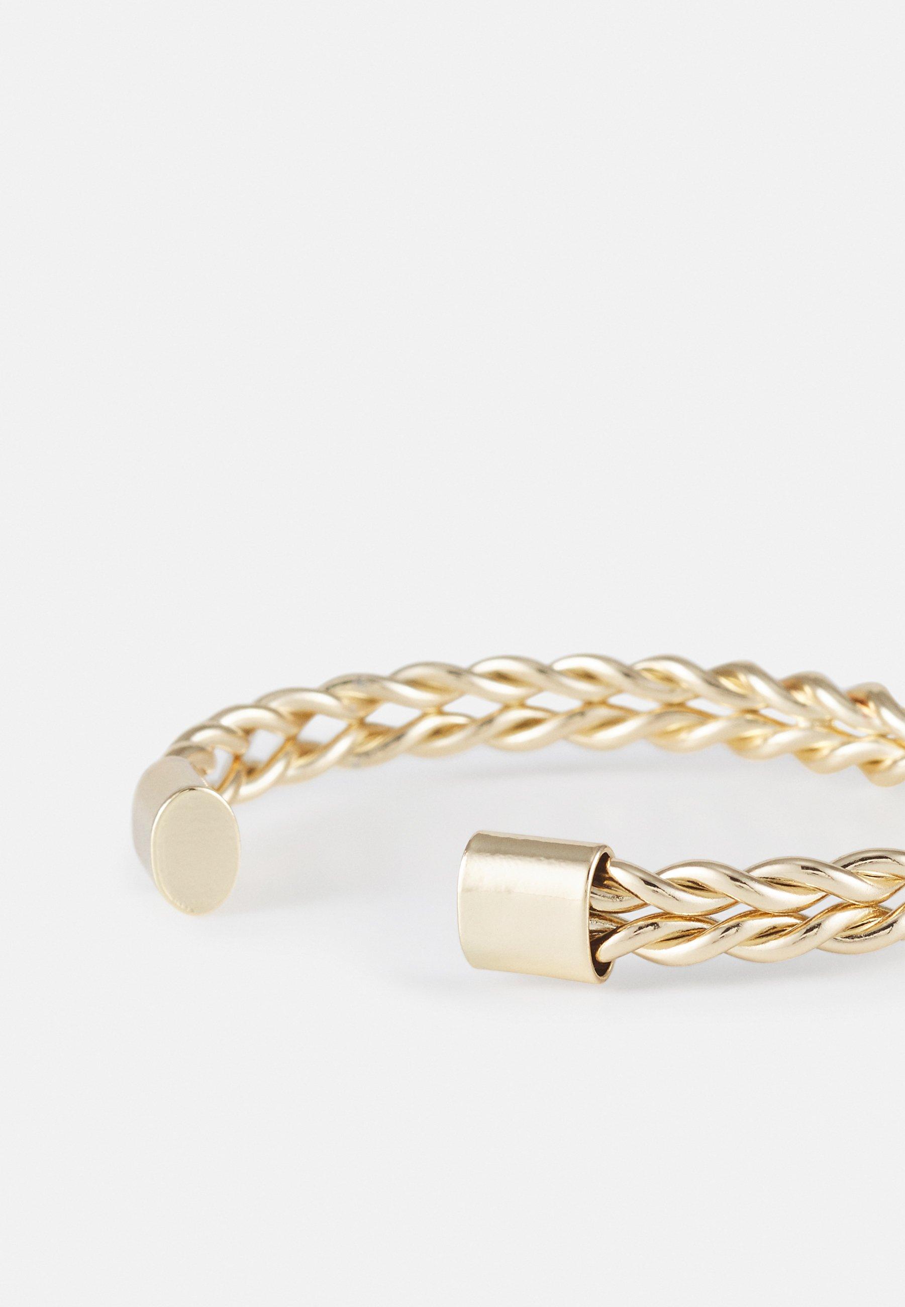 Femme UNISEX - Bracelet
