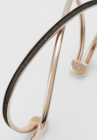 Skagen - MERETE - Armband - black - 4