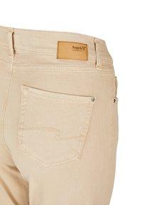 Angels - Jeans Skinny Fit - beige - 3