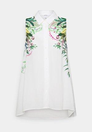 FILADELFIA - Blouse - white