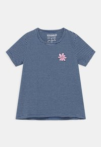 Staccato - 2 PACK - T-shirt print - multi-coloured - 1