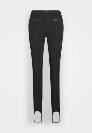 AVA - Snow pants - black