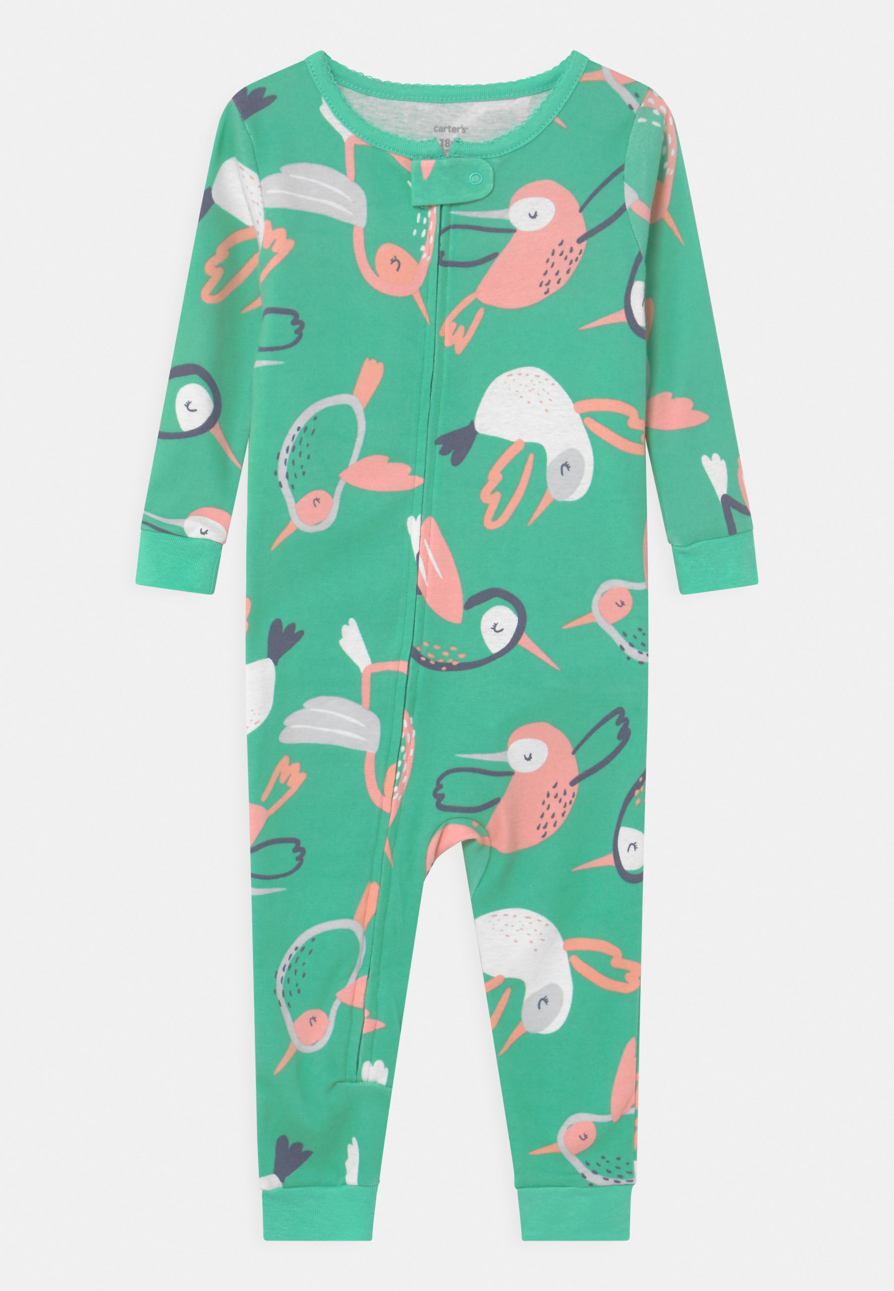 Kids HUMMINGBIRD - Pyjamas