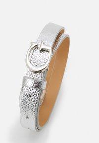Guess - TIA - Belt - silver - 2
