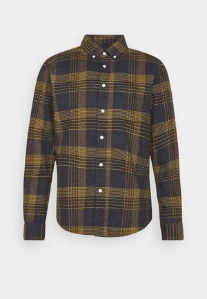 RANGER  - Shirt - navy
