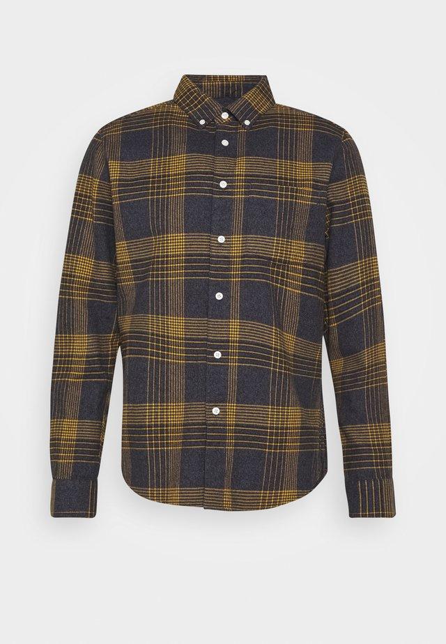RANGER  - Shirt - navy
