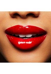 MAC - PATENT PAINT LIP LAQUER - Lip gloss - eternal sunshine - 3
