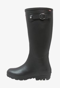 Viking - FOXY  - Wellies - black - 0