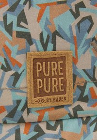 pure pure by BAUER - KIDS FISCHER UNISEX - Klobouk - multicoloured - 3