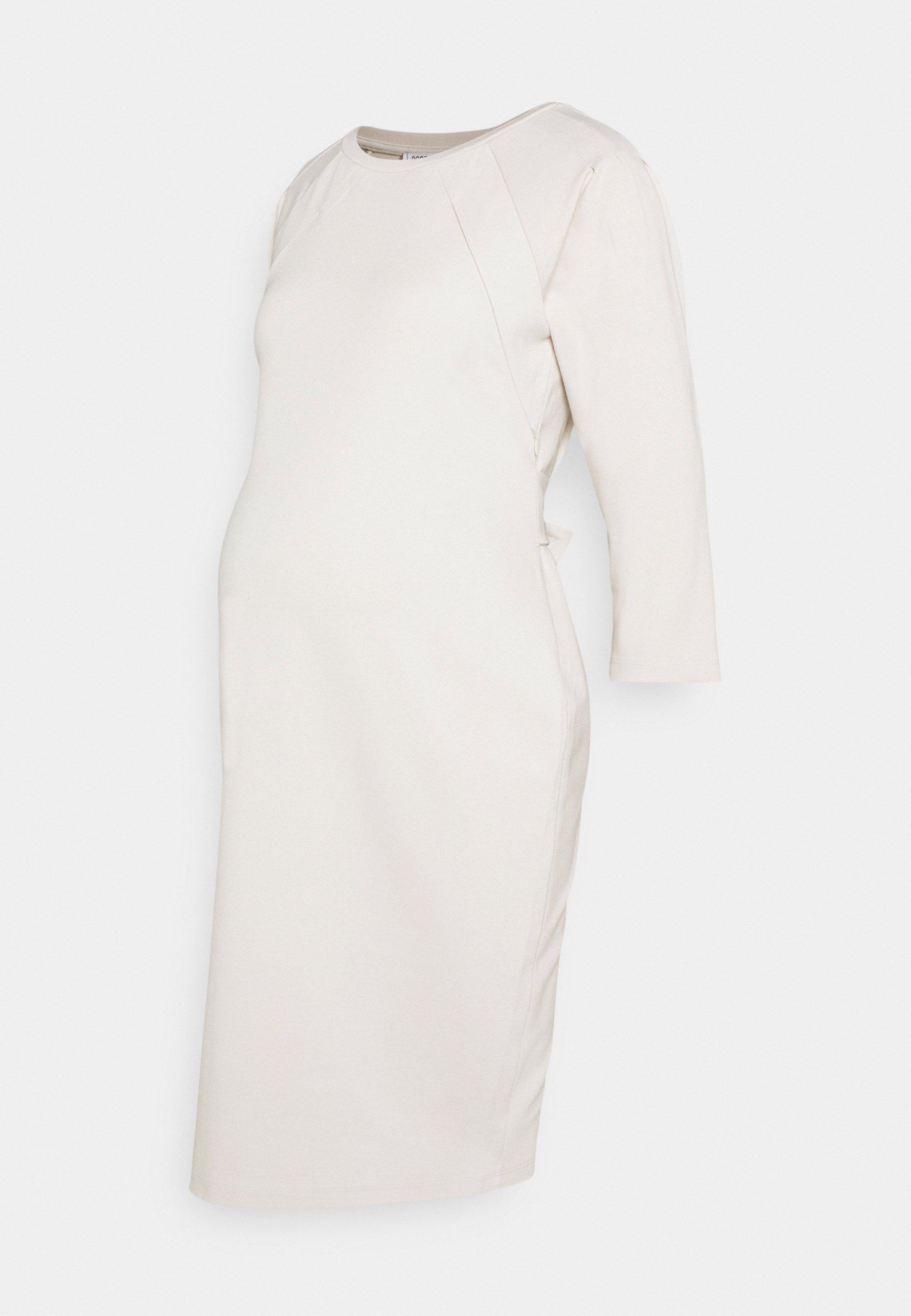 Women SIENA - Jersey dress