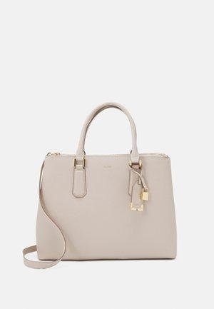 CADEWIEL - Handbag - bone