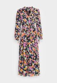 By Malina - FLORENCIA DRESS - Maxiklänning - multi-coloured - 3
