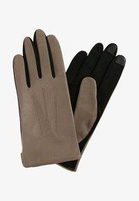 Kessler - MIA - Gloves - mink - 0