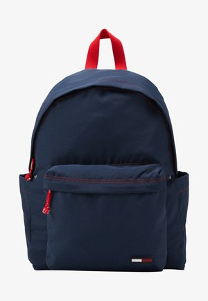 TJM CAMPUS  BACKPACK - Mochila - blue