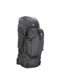 Deuter - AVIANT VOYAGER - Hiking rucksack - black - 3