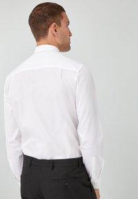 Next - Camicia - off-white - 1