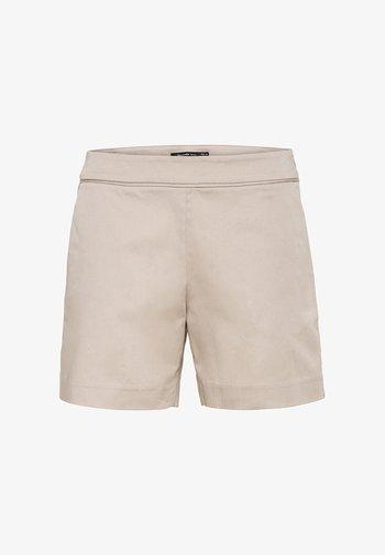 AMALIA - Shorts - kitt