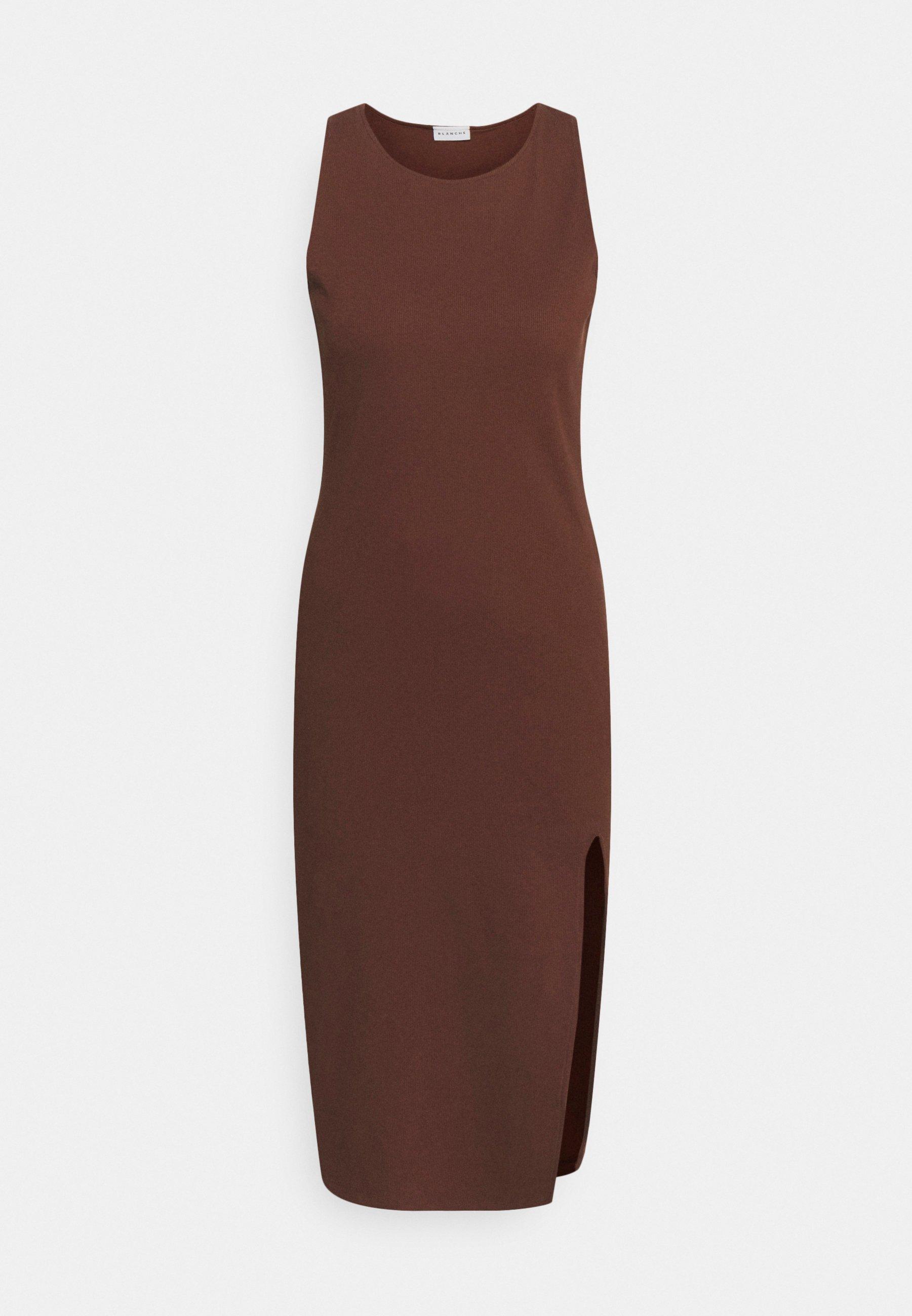 Women ROSA DRESS - Day dress