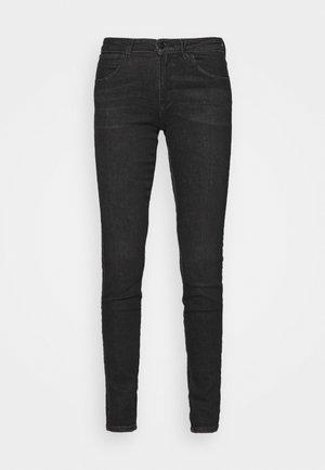 Jeans Skinny - dark night