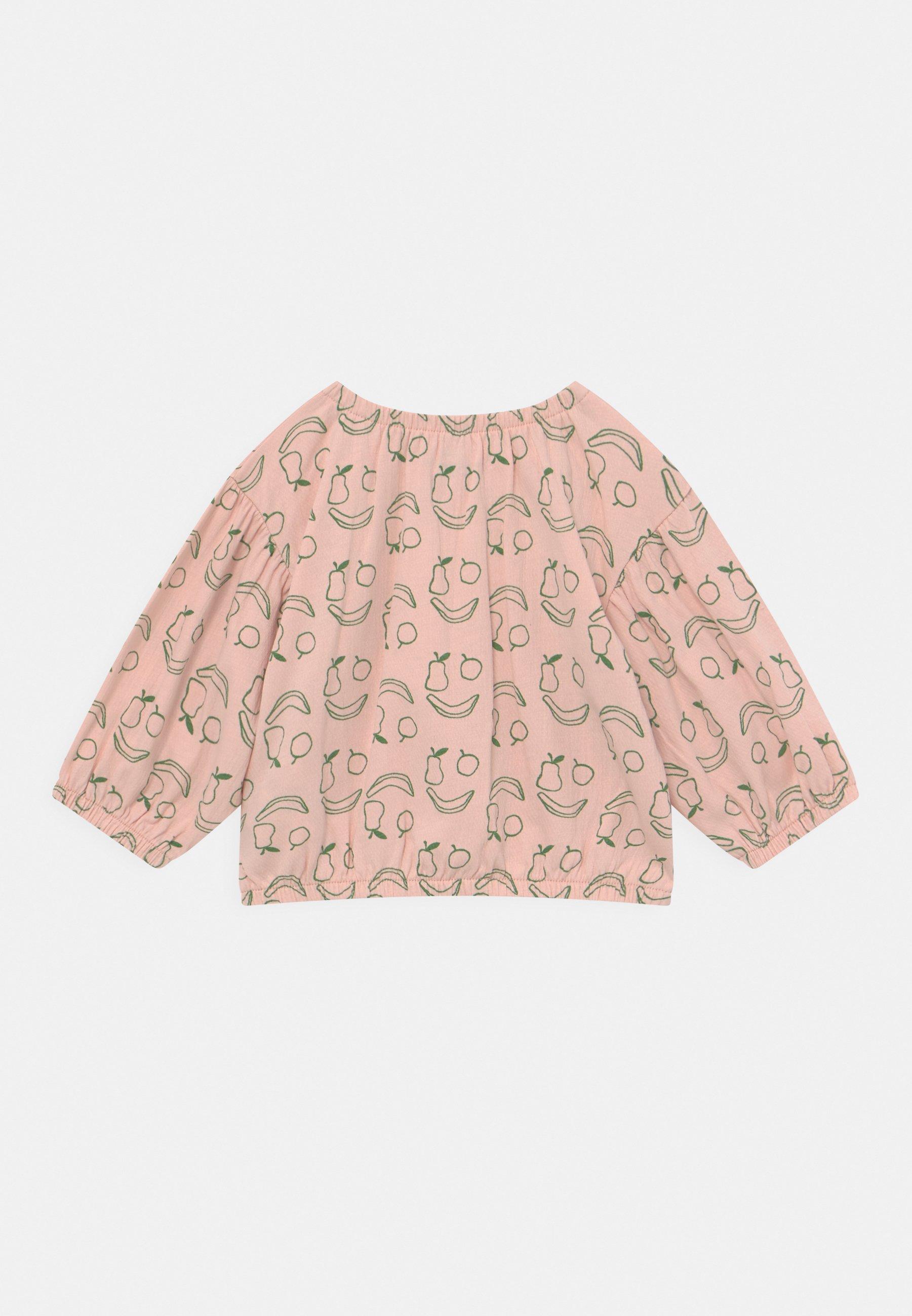 Kids BUFFY - Long sleeved top