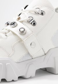 Colors of California - Trainers - white - 2