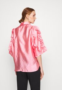 Stella Nova - LYCIE - Camisa - rosebud pink - 2