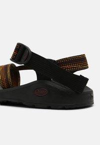 Chaco - CLOUD - Sandals - nik port - 6