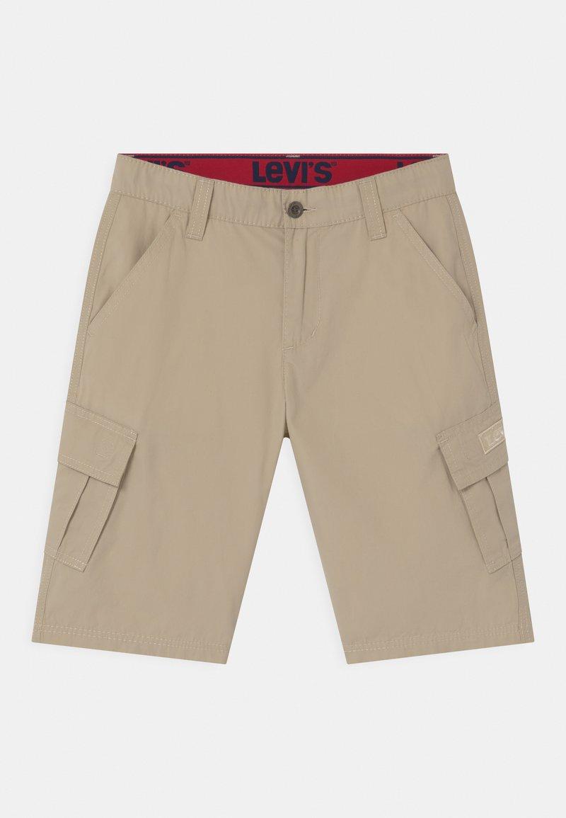 Levi's® - Short - beige