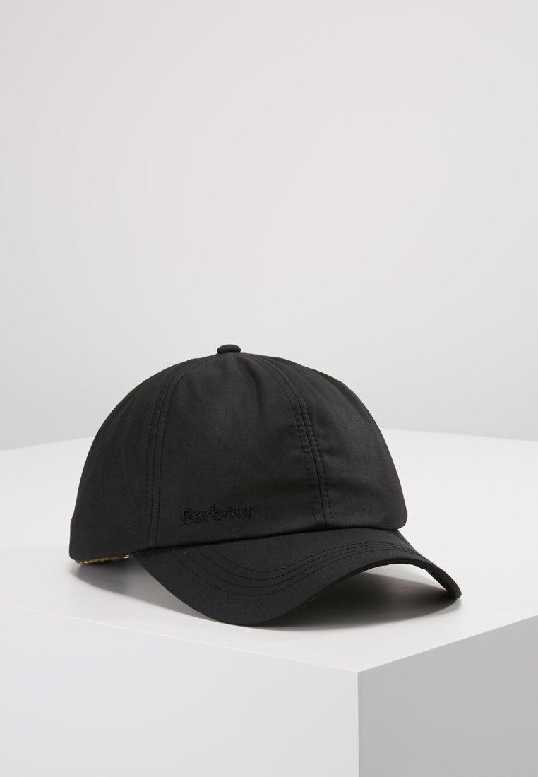 Women PRESTBURY SPORTS CAP - Cap