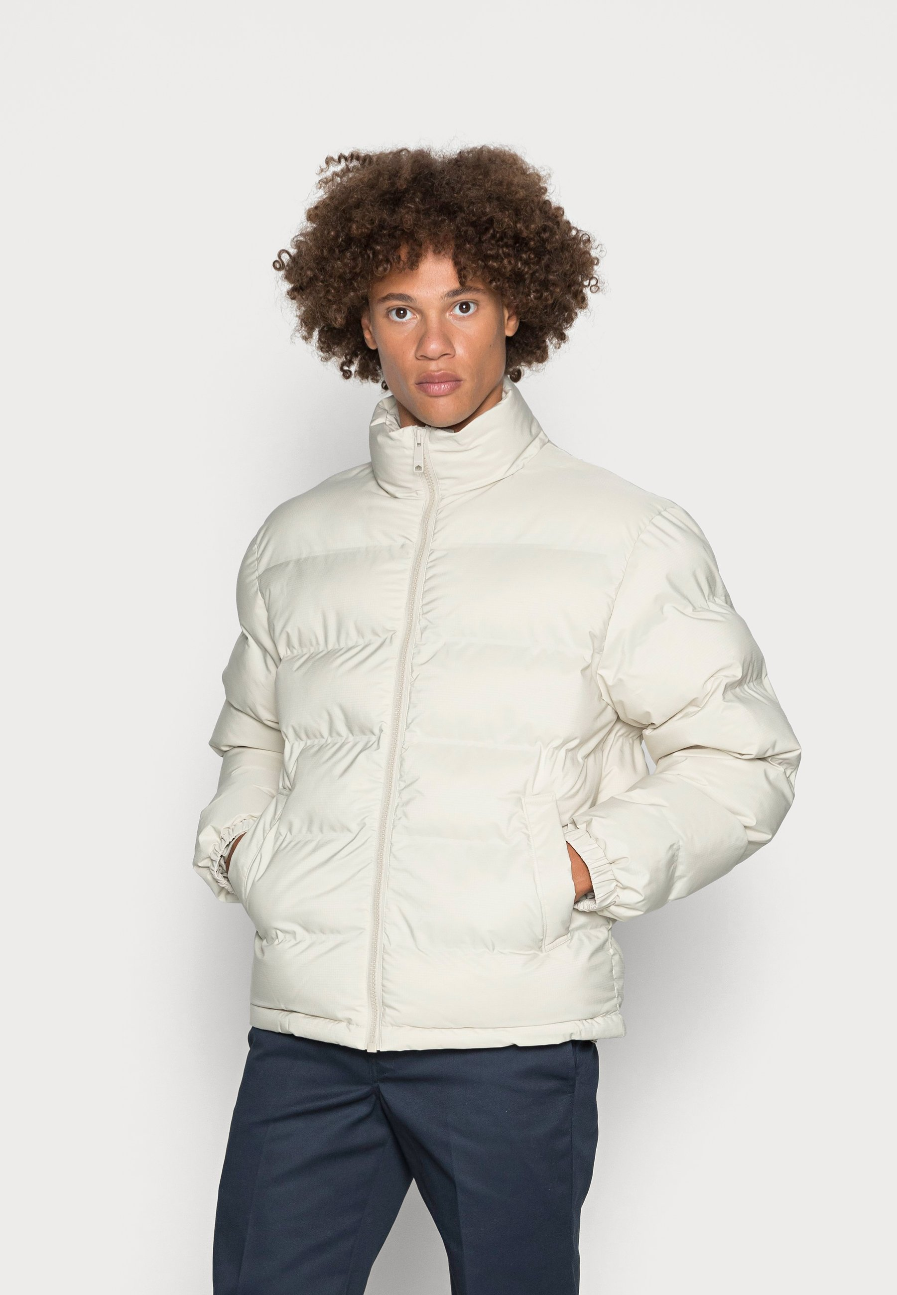 Men COLE JACKET - Winter jacket