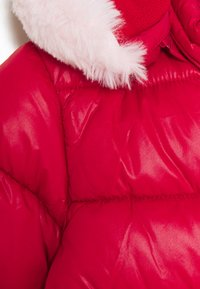 Petit Bateau - LOUMA DOUDOUNE - Winter coat - terkuit - 3