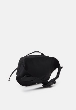 BOZER HIP PACK III  L UNISEX - Bum bag - sweet lavender/black
