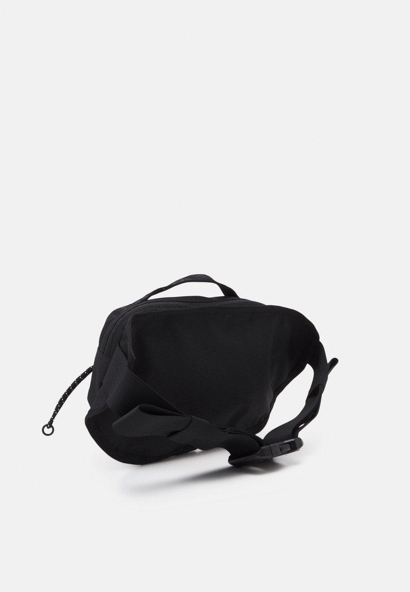 The North Face - BOZER HIP PACK III  L UNISEX - Bum bag - sweet lavender/black