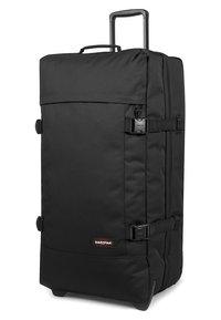 Eastpak - Wheeled suitcase - black - 3