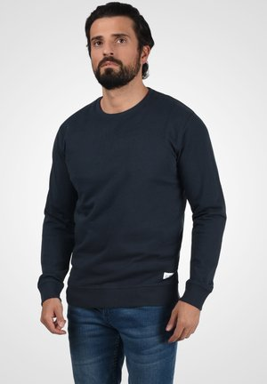 TARABO - Sweater - insignia blue