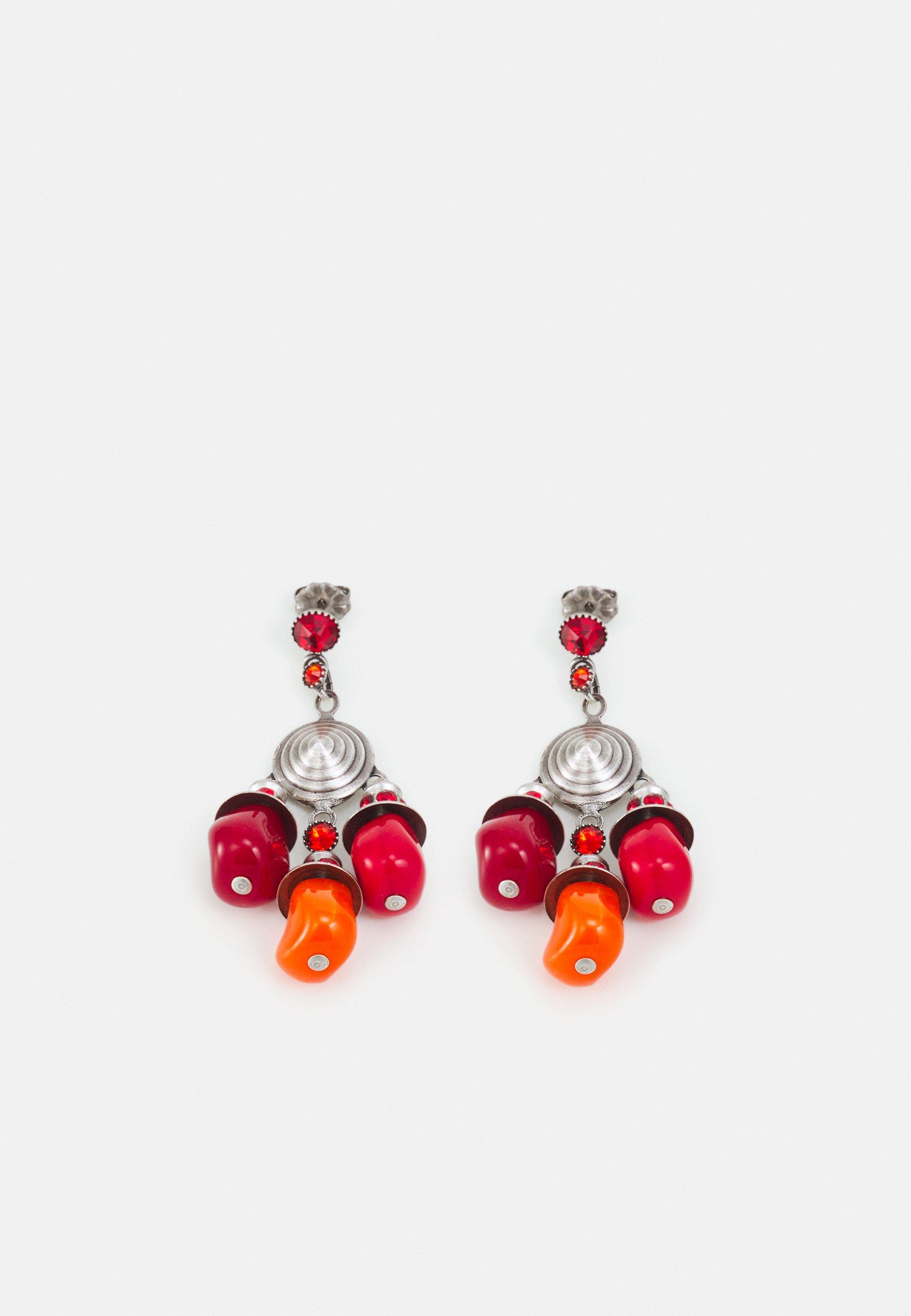 Women CANDYCAL - Earrings