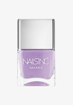 NAIL KALE - Nail polish - abbey road