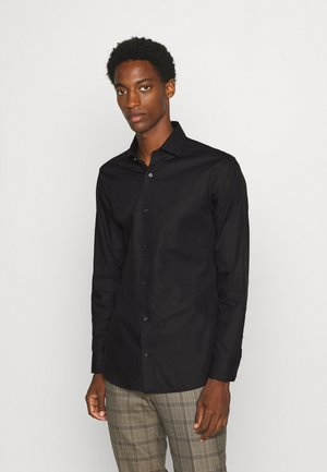 JPRBLAROYAL - Formal shirt - black