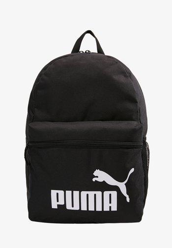 PHASE BACKPACK - Batoh - puma black