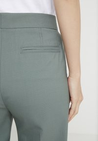 3.1 Phillip Lim - STRUCTURED PANT - Trousers - beryl green - 5