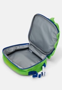 Sunnylife - DINO KIDS LUNCH BAG - Lunch box - green - 2