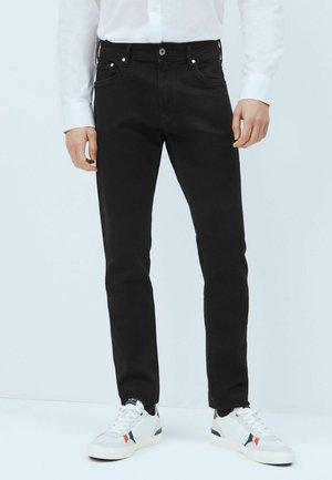 Pantaloni - denim