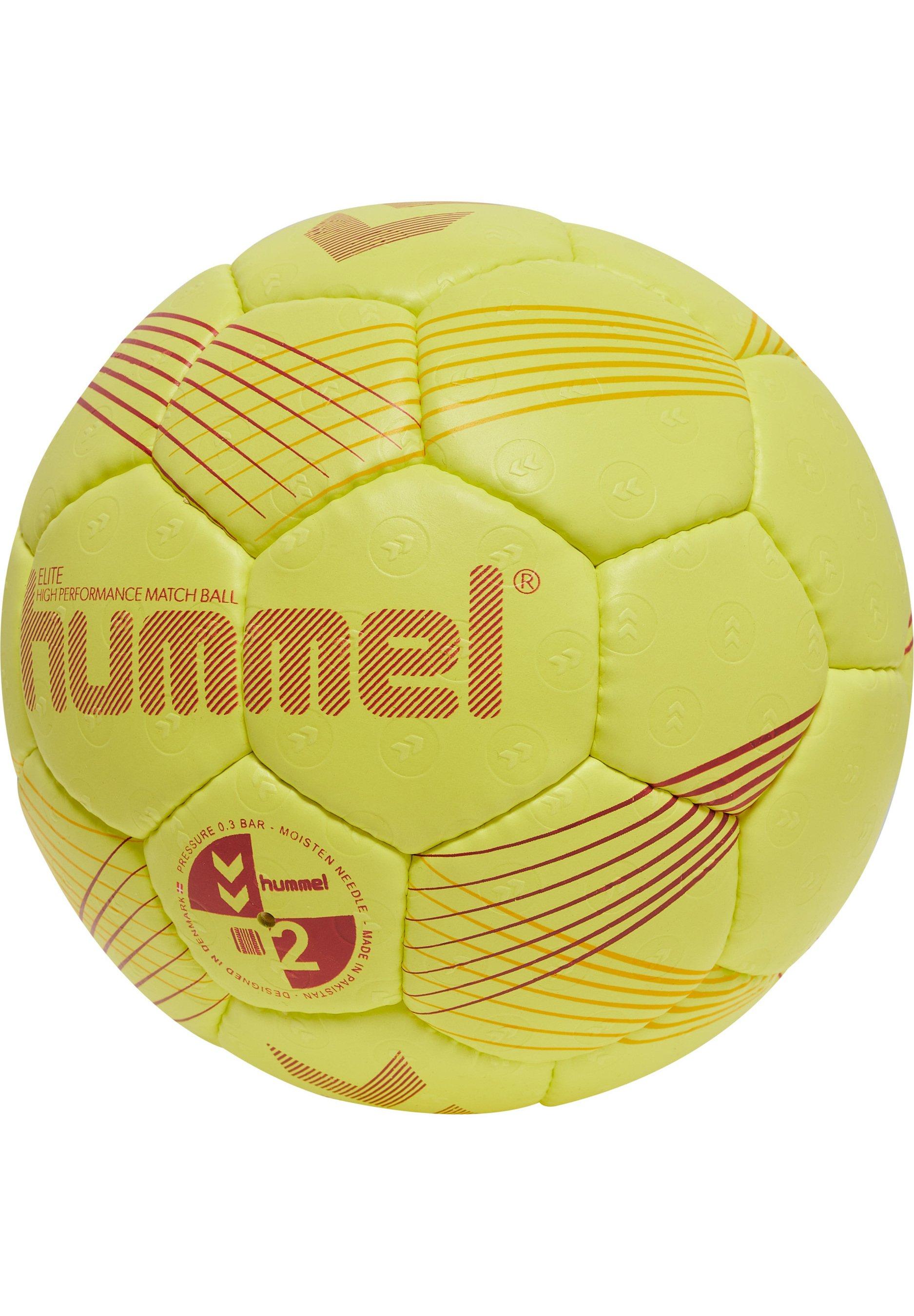 Herren ELITE HB - Fußball