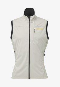 adidas Performance - TERREX AGRAVIC XC - Waistcoat - grey - 8