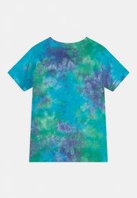 Ellesse - ROBERTSO - Print T-shirt - blue - 1