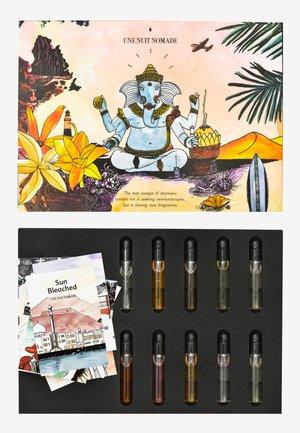 DISCOVERY KIT  - Fragrance set - -