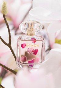 Escada Fragrances - CELEBRATE N.O.W EAU DE PARFUM - Eau de Parfum - - - 2