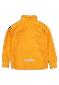 Polarn O. Pyret - Outdoor jacket - autumn blaze - 1