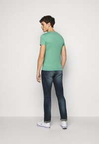 Polo Ralph Lauren - T-shirt basic - haven green - 2