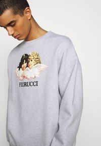 Fiorucci - VINTAGE ANGELS  - Sweatshirt - grey - 3